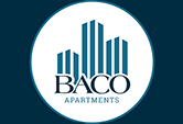 Baco Apartments